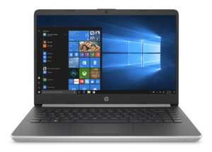 HP 14s-dq1062nf