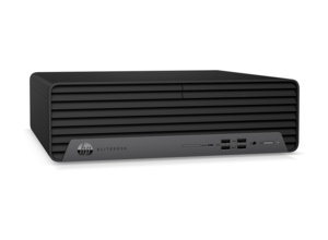 HP EliteDesk 800 G6 SFF (2V6C3EA)
