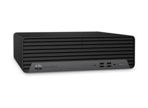 HP EliteDesk 800 G6 SFF (2V6C4EA)
