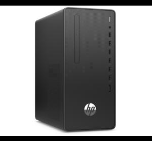 HP 290 G4 (123N9EA)