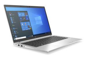 HP EliteBook 830 G8 - 336N4EA