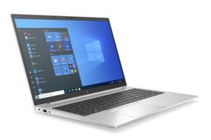 HP EliteBook 850 G8 - 2Y2R5EA