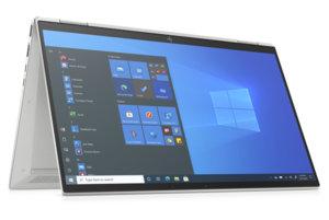 HP EliteBook x360 1040 G8 - 336F4EA
