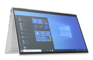 HP EliteBook x360 1030 G8 - 336G0EA