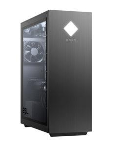 HP Omen 25L GT12-1001nf