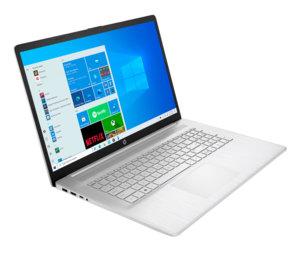 HP 17-cp0252nf