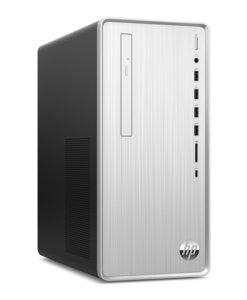 HP Pavilion TP01-1058nf