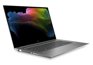 HP ZBook Create G7 (314F3EA)
