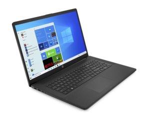 HP 17-cn0508nf