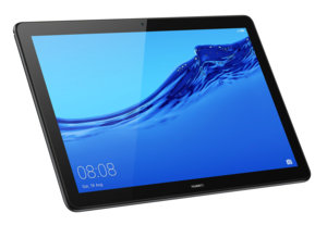 """Huawei Mediapad T5 10,1"""" - 64 Go Noir"""