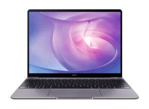 Huawei MateBook 13 (53010FYT)