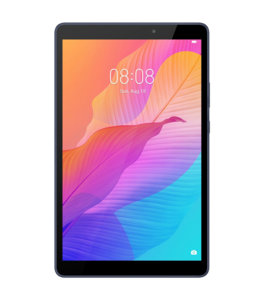 Huawei Matepad T8 - 32 Go (53010YBU)