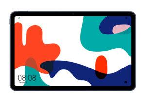 Huawei Matepad 10.4 - 32 Go + 4G (53011ACD)