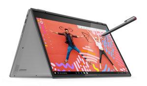 Lenovo Yoga 530-14IKB 81EK00LBFR