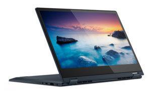 Lenovo Ideapad C340-14IWL-461 (81N40032FR)