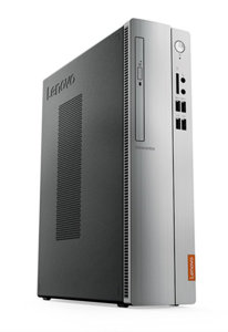 Lenovo IdeaCentre 310S-08ASR (90G9009UFR)