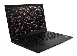 Lenovo ThinkPad P53s (20N6001CFR)