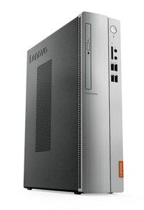 Lenovo IdeaCentre 310S-08ASR-123 (90G90077FR)