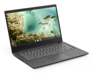 Lenovo Chromebook S330-14 81JW000GFR