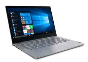 Lenovo ThinkBook 14-IIL (20SL0022FR)