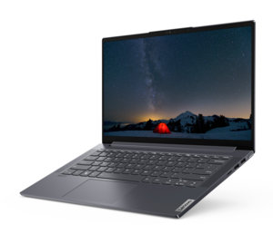 Lenovo Yoga Slim 7 14ARE05 (82A20018FR)