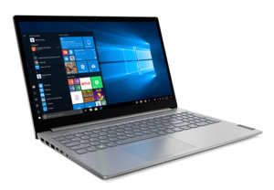 Lenovo ThinkBook 15-IIL (20SM0076FR)
