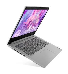 Lenovo IdeaPad 3 14ADA05 (81W0004HFR)