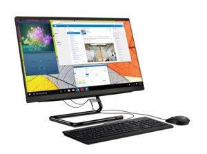 Lenovo IdeaCentre AIO 3 24ARE05 (F0EW004RFR)