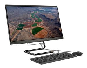 Lenovo IdeaCentre AIO 3 27IMB05-860 (F0EY0073FR)