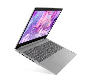 Lenovo IdeaPad 3 15ADA05 (81W10077FR)