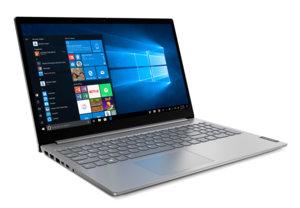 Lenovo ThinkBook 15-IIL (20SM002PFR)
