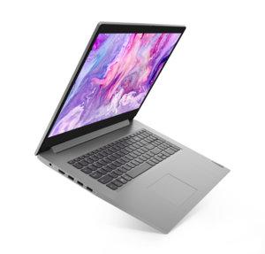 Lenovo IdeaPad 3 17ARE05-595 (81W50011FR)