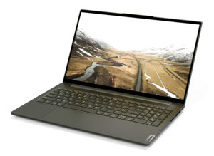 Lenovo Yoga Creator 7 15IMH05 (82DS002FFR)