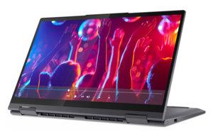 Lenovo Yoga 7 14ITL5 (82BH001BFR)