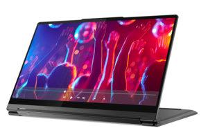 Lenovo Yoga 9 14ITL5 (82BG0014FR)