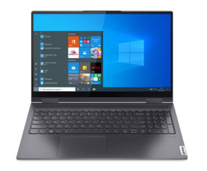 Lenovo Yoga 7 15ITL5 (82BJ000MFR)