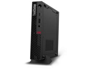 Lenovo ThinkStation P340 Tiny (30DF002AFR)