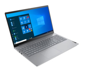 Lenovo ThinkBook 15 G2 ITL (20VE0007FR)