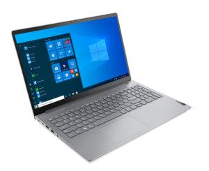 Lenovo ThinkBook 15 G2 ARE (20VG0008FR)