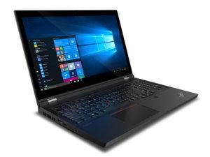 Lenovo ThinkPad T15g Gen 1 (20UR000MFR)