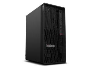 Lenovo ThinkStation P340 (30DH00GJFR)