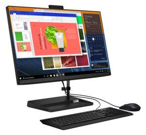 Lenovo IdeaCentre AIO 3 24ITL6-016 (F0G00038FR)