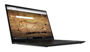 Lenovo ThinkPad X1 Nano Gen 1 (20UN002VFR)