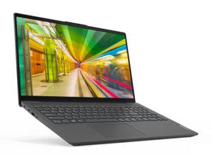 Lenovo IdeaPad 5 15ITL05 (82FG00XDFR)