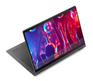 Lenovo IdeaPad Flex 5 15ITL05 (82HT004FFR)