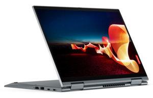 Lenovo ThinkPad X1 Yoga Gen 6 (20XY004HFR)
