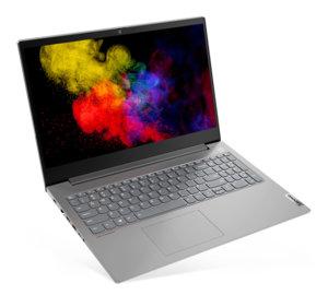 Lenovo ThinkBook 15p IMH (20V3003UFR)