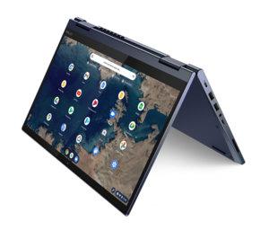 Lenovo ThinkPad C13 Yoga Gen 1 Chromebook Enterprise (20UX000GFR)