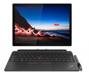Lenovo ThinkPad X12 (20UW0004FR)