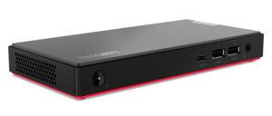 Lenovo ThinkCentre M75n (11BS0000FR)
